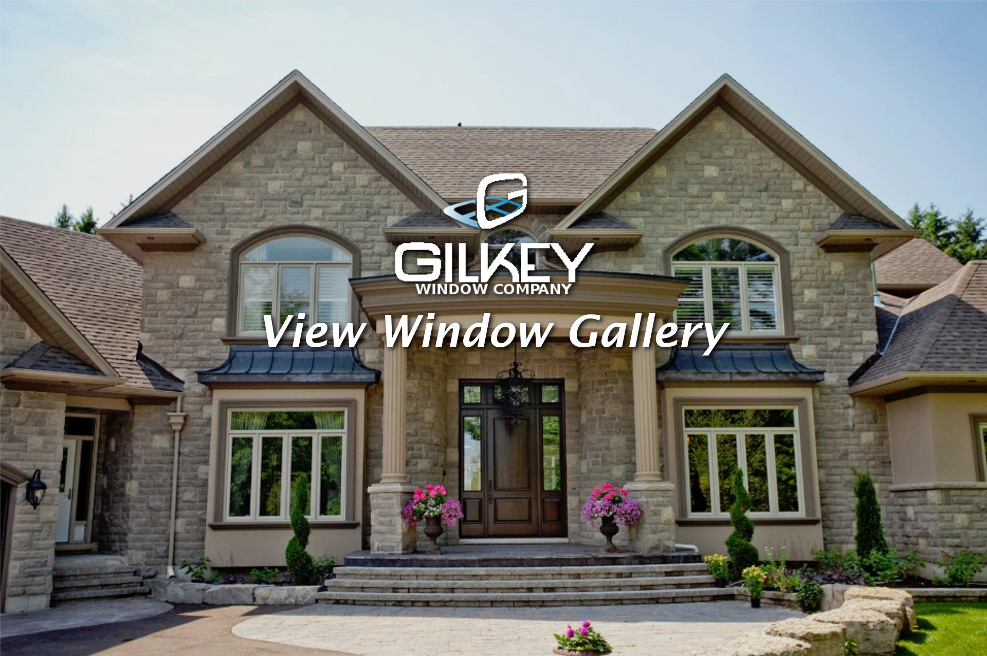 view window gallery-1