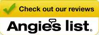 Angies List - Gilkey Reviews